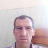 штурман, 36, г.Луцк