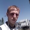 Максим, 27, Покровськ