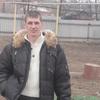 ДМИТРИЙ, 40, г.Красный Сулин