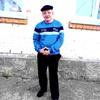 володя, 49, г.Крымск