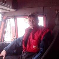 Руслан, 32 года, Дева, Лесосибирск