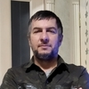 Ramzan, 40, Grozny