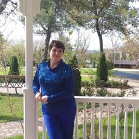 Наталья, 57 лет, Рак, Новороссийск
