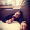 никита, 18, г.Хабаровск