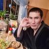 Саша, 39, г.Кострома