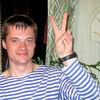 Алексей, 41, г.Кинешма