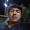 jeyms, 38, г.Ташкент