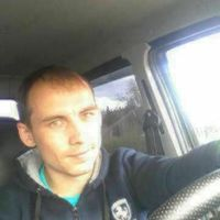Евгений, 31 год, Дева, Ижевск