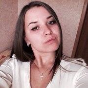Anfisa, 27, г.Михайловка