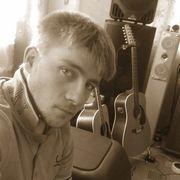 Антон, 30, г.Плавск