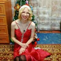 Кристина, 25 лет, Козерог, Томск