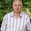 Алексей, 48, г.Рязань