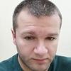 Tema, 36, Dmitrov