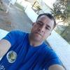 jean alex, 36, г.Бразилиа