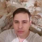 дмитрий, 25, г.Каменка