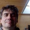 Олег, 52, г.Чудово