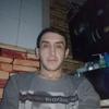 Алексей, 39, г.Восточный