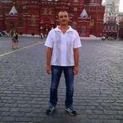 Подружиться с пользователем Viktor 47 лет (Козерог)
