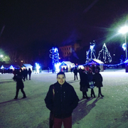 Руслан 28 лет (Рак) Константиновка