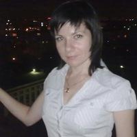Светлана, 37 лет, Стрелец, Москва