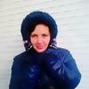 Татьяна, 36, г.Солигорск