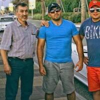 Nodir, 34 года, Дева, Ташкент