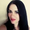 Марина, 33, г.Каменское