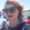 Анна, 29, г.Томск