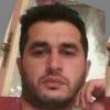 Elmir, 20, г.Баку