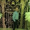 Dmitry, 25, г.Йошкар-Ола