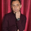 Андрей, 44, г.Дублин