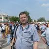Евгений Колонюк, 51, г.Магнитогорск