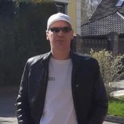 Вадим, 37, г.Светлогорск