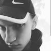 Алексей, 19, г.Иваново