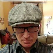 Виталий, 51, г.Северодвинск