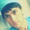 Навруз, 26, г.Тосно