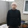 Сергей, 35, г.Белгород