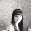 Екатерина, 26, г.Бобруйск