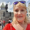 rada, 51, г.Прага