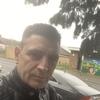 Kiril, 50, St Albans