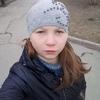Юлия Тарасенко, 24, г.Белово