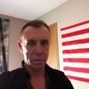 Владимир, 51, г.Херндон