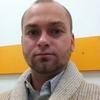 Сергей, 31, г.Керчь