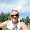 Майкл, 38, г.Екатеринбург