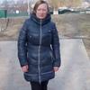 Таничка, 30, г.Великая Михайловка