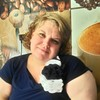 Елена, 41, г.Марьяновка