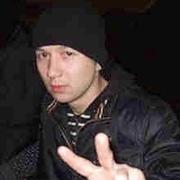 Михаил, 25, г.Аркадак