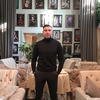 Иван, 37, г.Кобленц