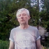 СЕРГЕЙ, 62, г.Черкассы
