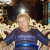 Людмила, 65, г.Волхов